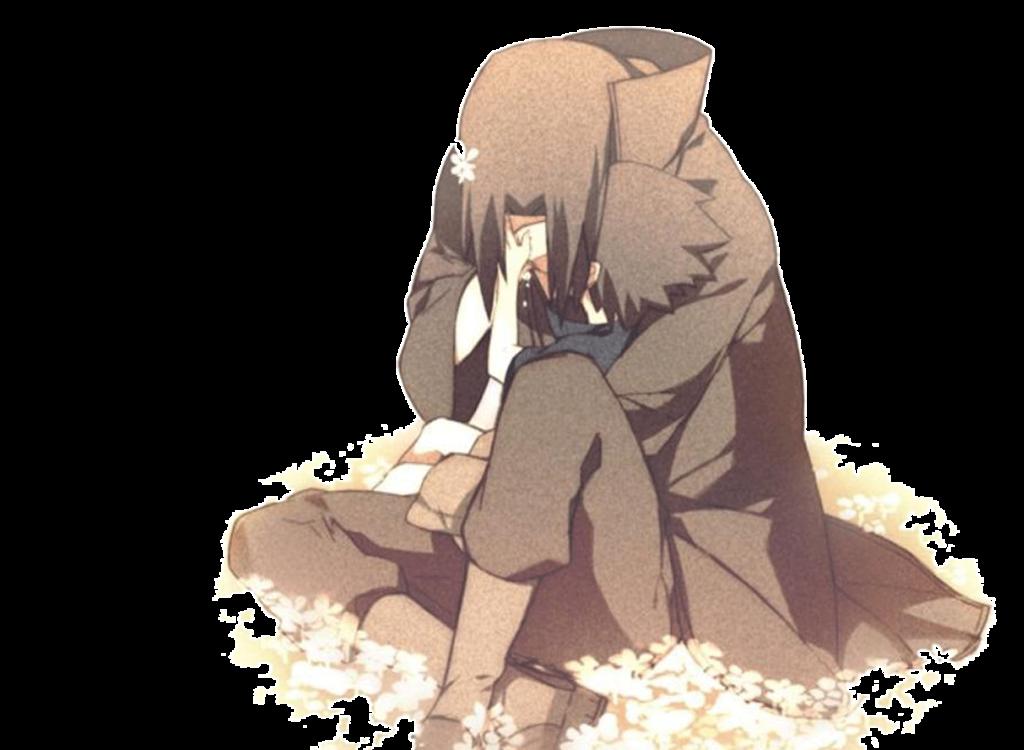J'aime ou je n'aime pas - Page 20 Sasuke12