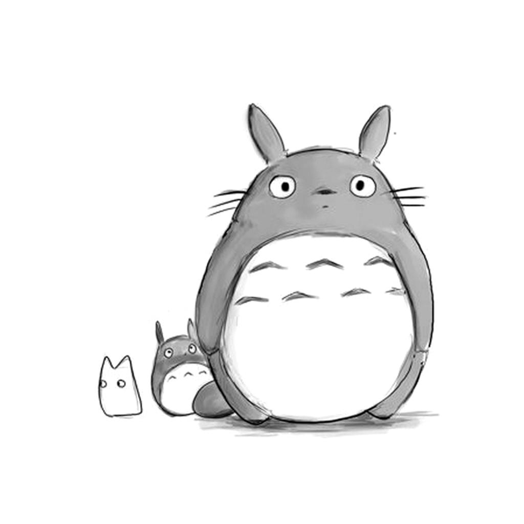 Je demande.... et j'obtiens ! - Page 5 Totoro10