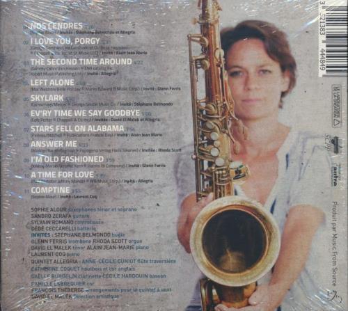 [Jazz] Playlist - Page 19 10458110