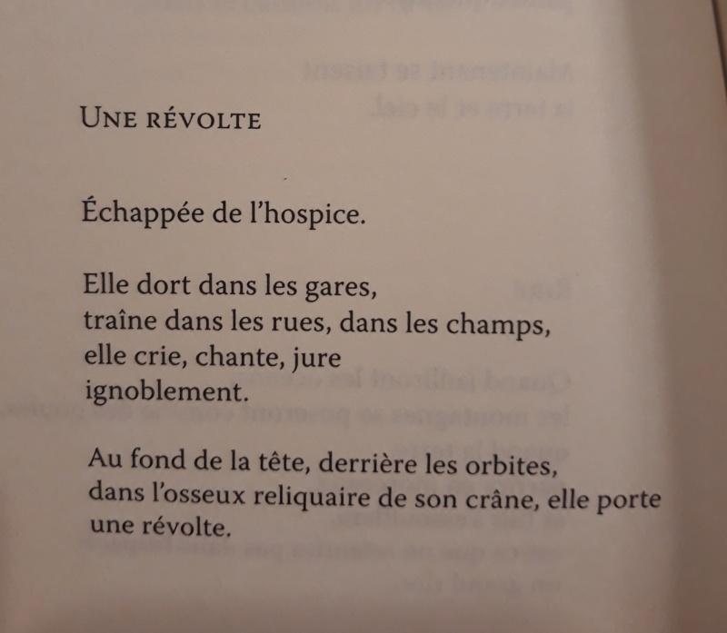 Les plus beaux poèmes - Page 62 20190872