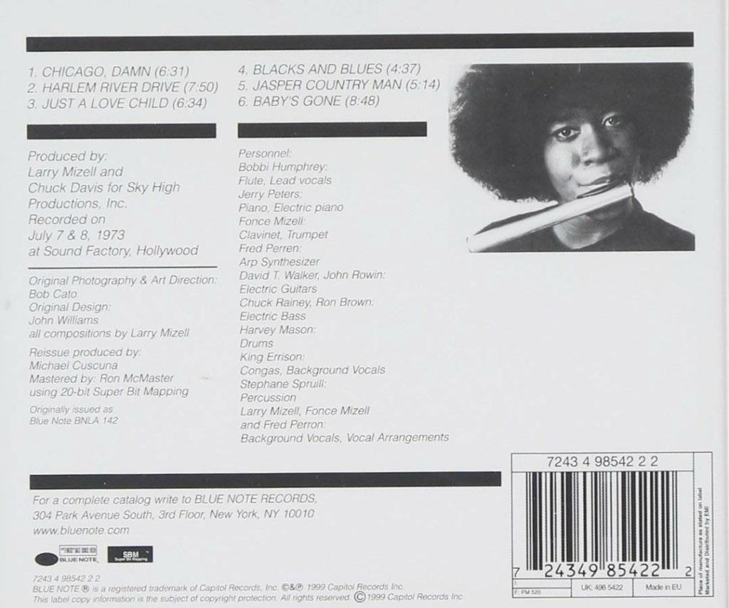 [Jazz] Playlist - Page 20 61dmmd10