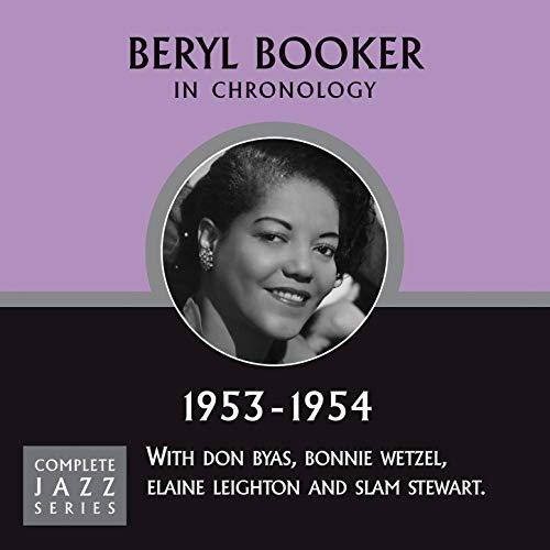[Jazz] Playlist - Page 14 71omky10