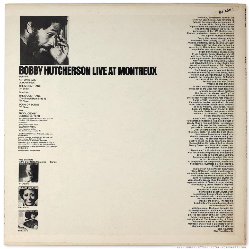 [Jazz] Playlist - Page 19 Bobby-11