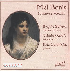 Compositrices en France au XIXème Cdball10