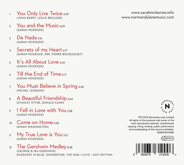 [Jazz] Playlist - Page 12 Image10