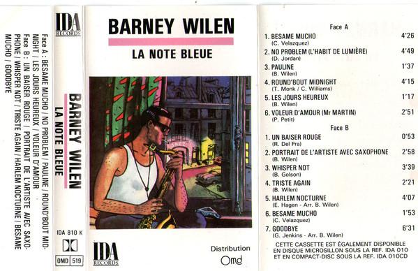 [Jazz] Playlist - Page 19 R-878810