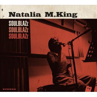 [Jazz] Playlist - Page 18 Soulbl10