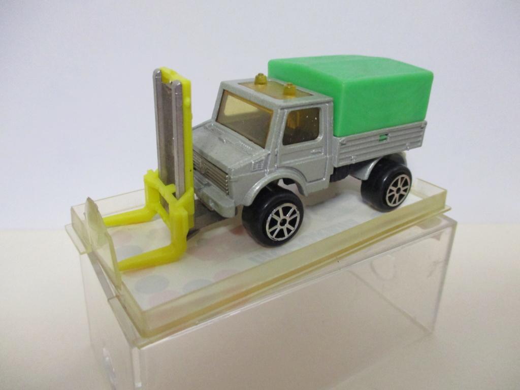 N°215 Unimog Transpalette  Img_5012
