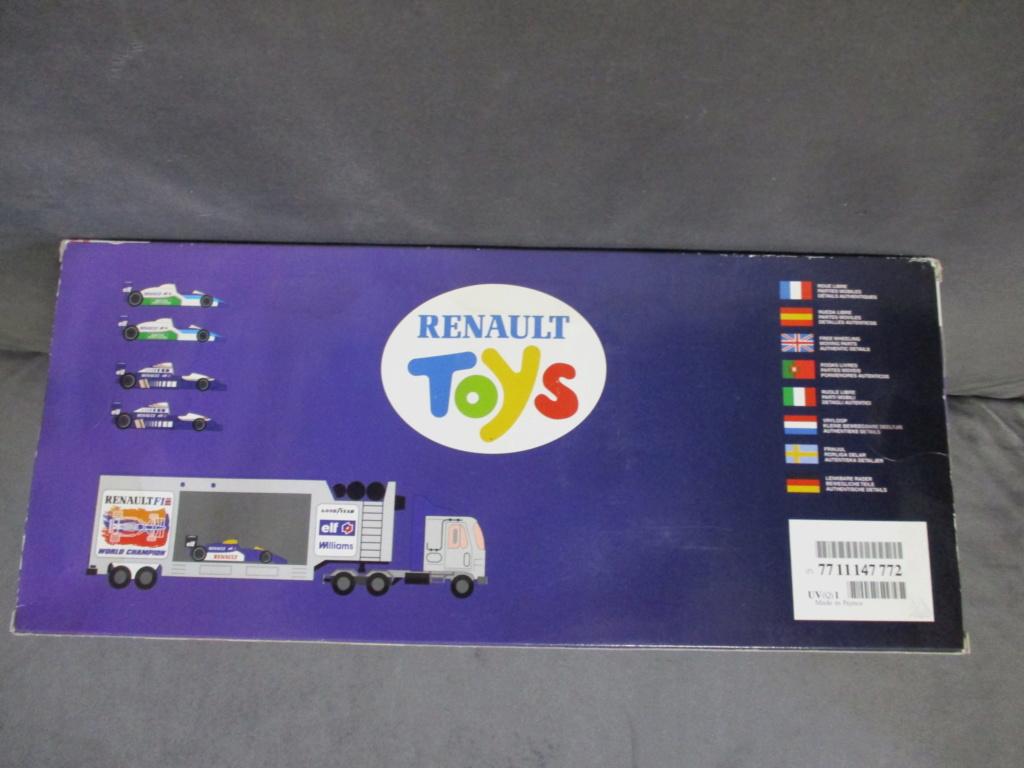 coffret renault toys Img_5910