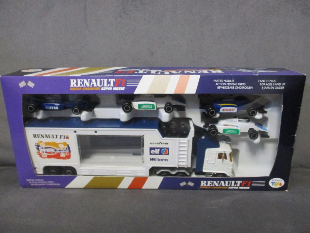 coffret renault toys Img_5911