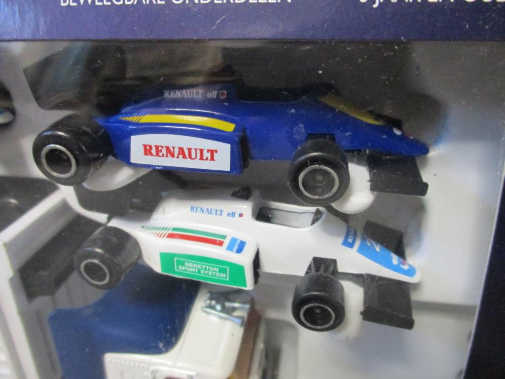 coffret renault toys Img_5912