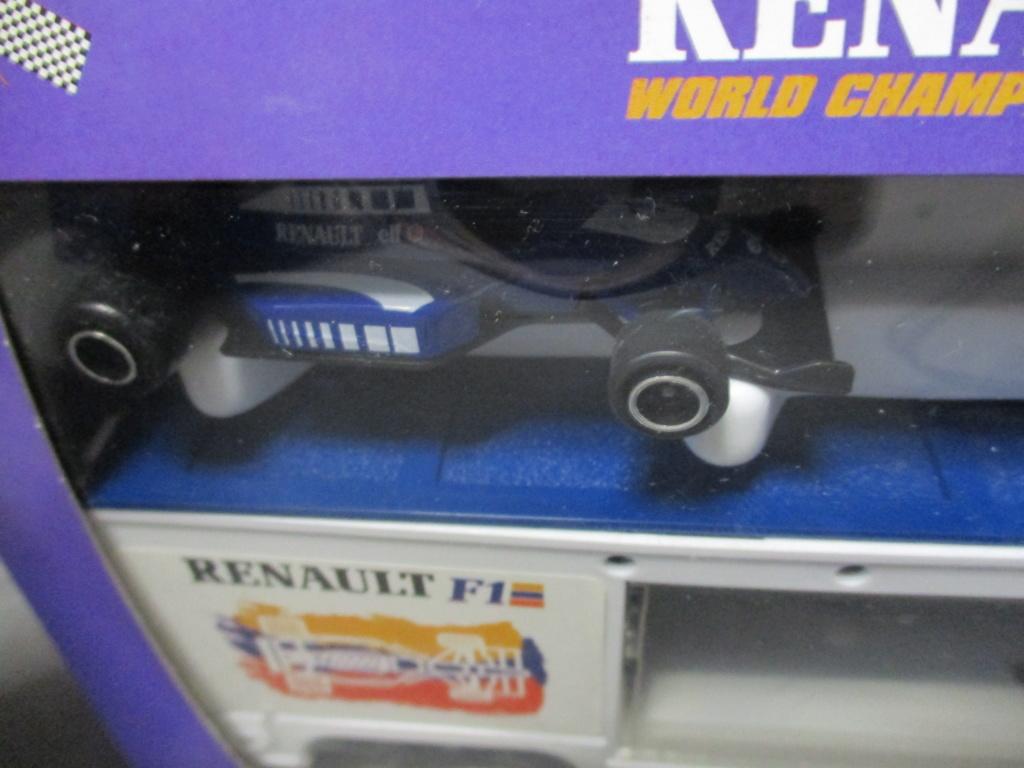coffret renault toys Img_5913