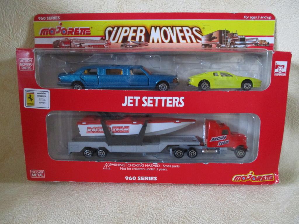 N°962 coffret jet set Img_6012