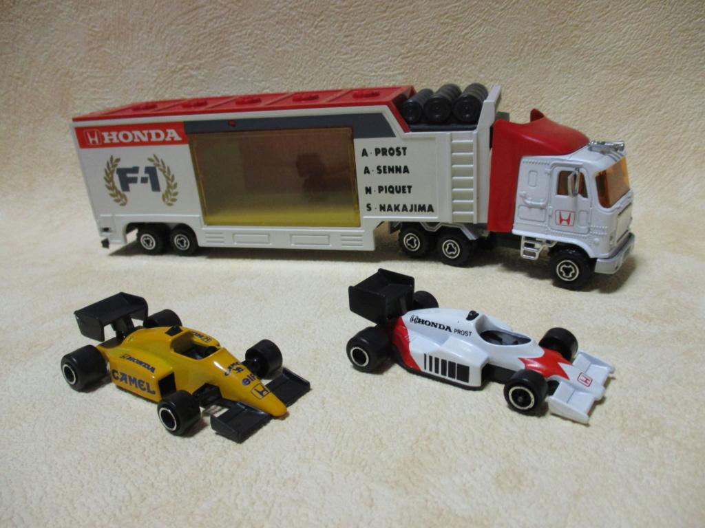 N°3065 GMC Astro95 Formula-1 Trans Img_8311