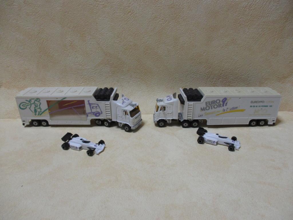 N°3065 GMC Astro95 Formula-1 Trans Img_8410