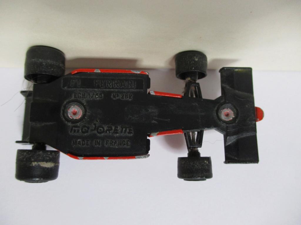 N°282 F1 FERRARI  Img_8510