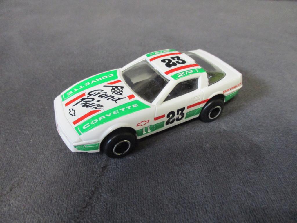 N°103 Chevrolet Corvette Img_8810