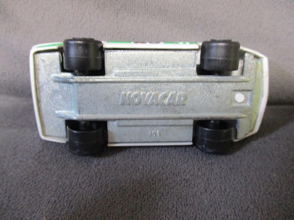 N°103 Chevrolet Corvette Img_8811