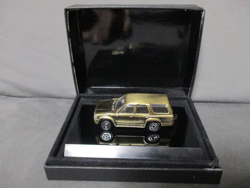N°276 Toyota runner Img_8910