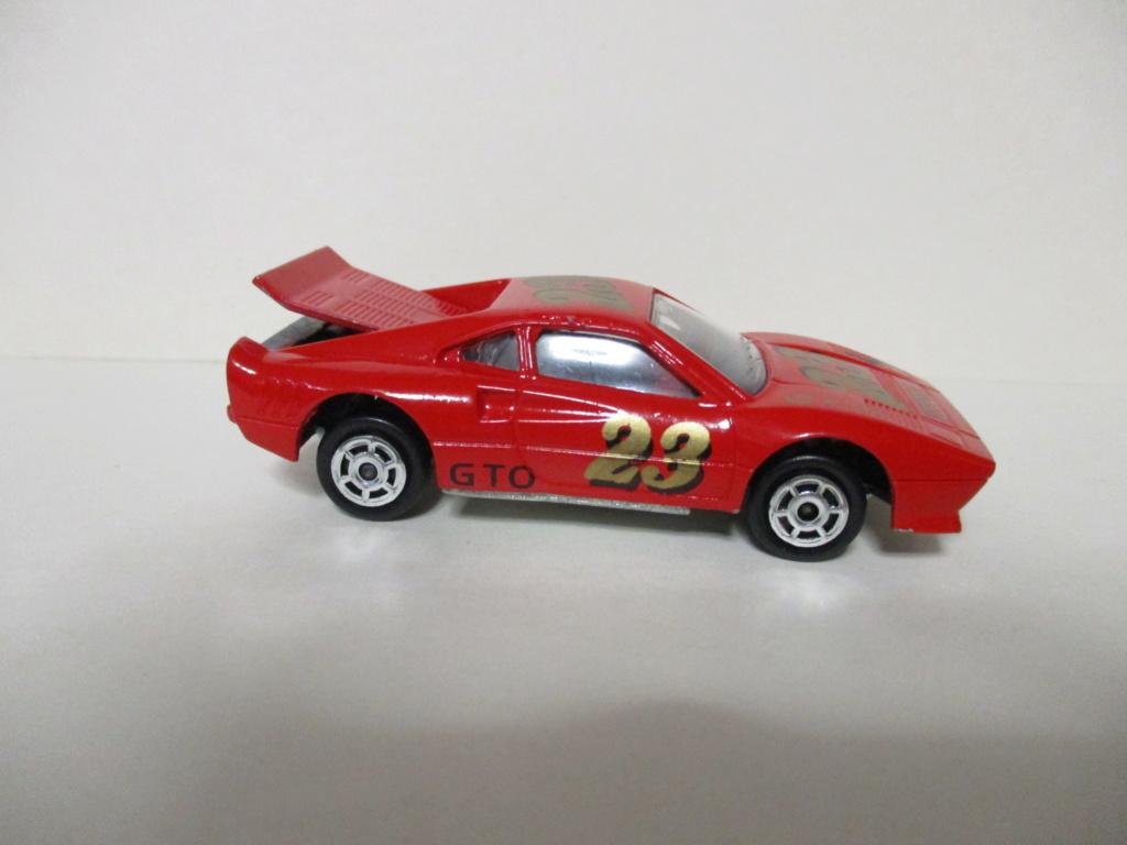 N°215S/216S FERRARI 288 GTO Img_8911