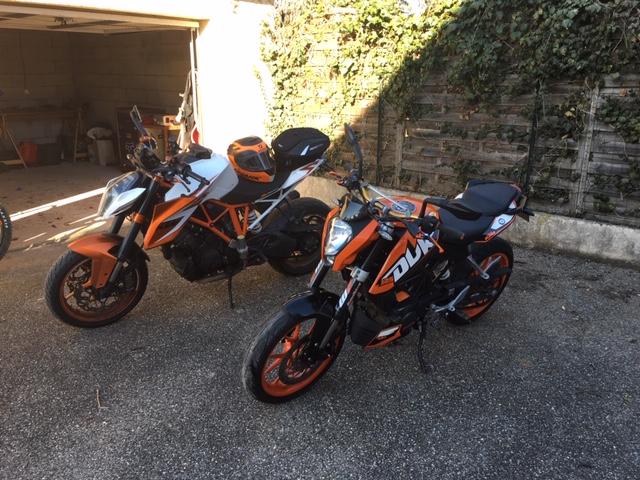 Nos motos et side-car adaptés - Page 2 Img_0010