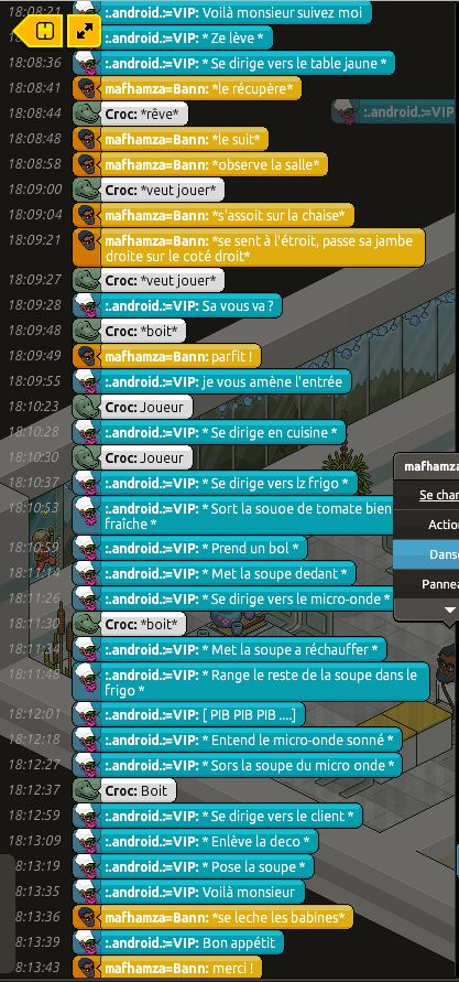 [R.] - Rapport d'Action RP de :.android.:=VIP - Page 4 Resto210