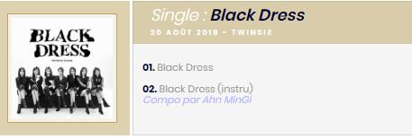 TwinSis : Que cachent leurs couvertures d'albums ? Twinfl18