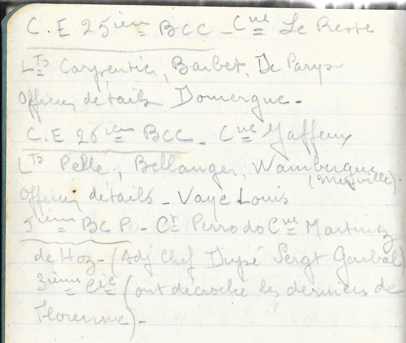 25e BCC - Page 3 Cdt_1e18