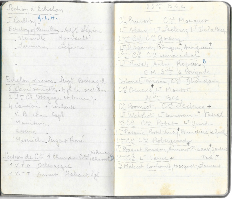 25e BCC - Page 3 Cdt_1e19