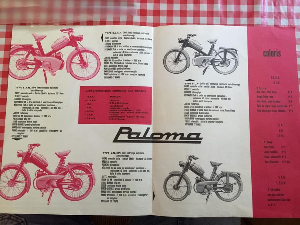 Paloma 500  0ceeb610