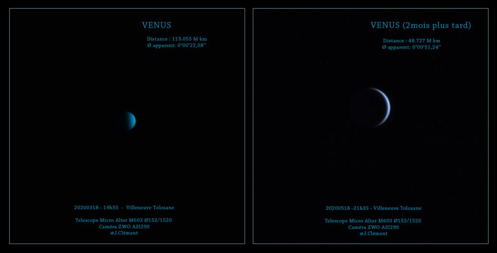 Dernière image de Vénus en soirée Dernie11