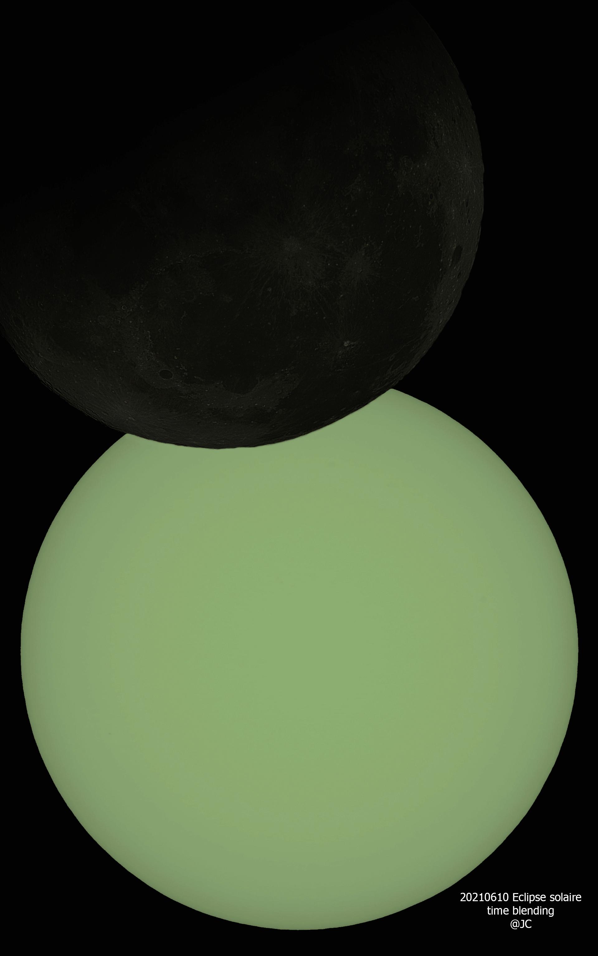 Eclipse solaire du 10 juin 2021 Eclips10