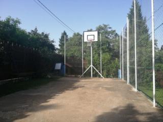 Combine VIII 11.6.2020- 14.6.2020 @ Vukelić Apartments, Banja Luka Img-b510