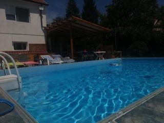 Combine VIII 11.6.2020- 14.6.2020 @ Vukelić Apartments, Banja Luka Img-d810