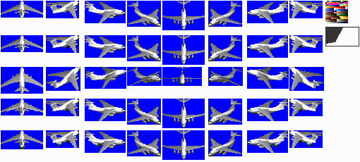 IL-76 (And Variants) Il76_g13