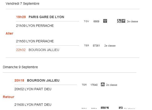 [CF 2018] 08 et 09 Septembre - Bourgoin-Jallieu [Annonce officielle] Cf_20111