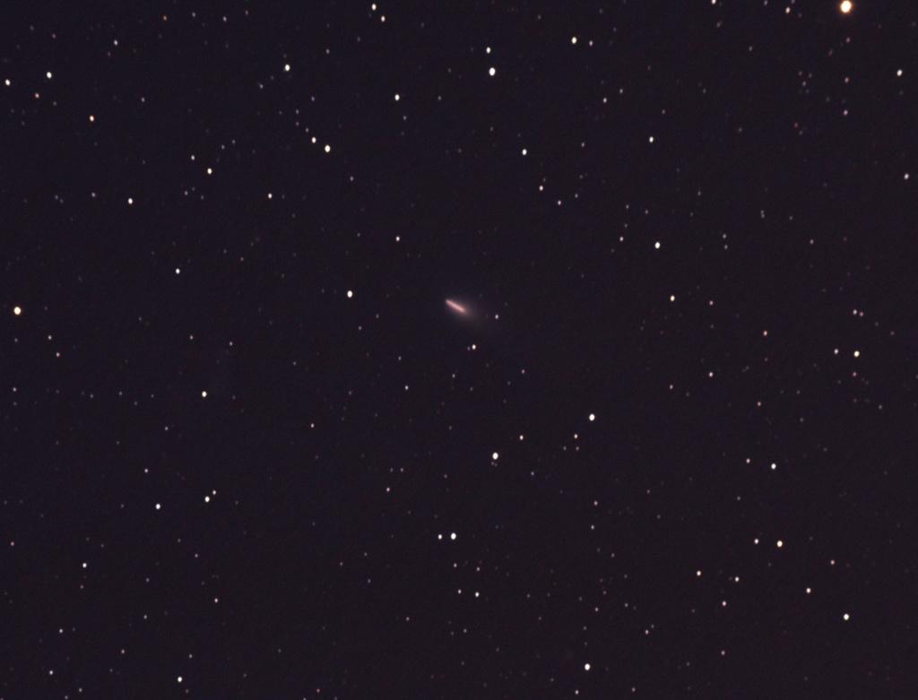 Historique comètes Comete17