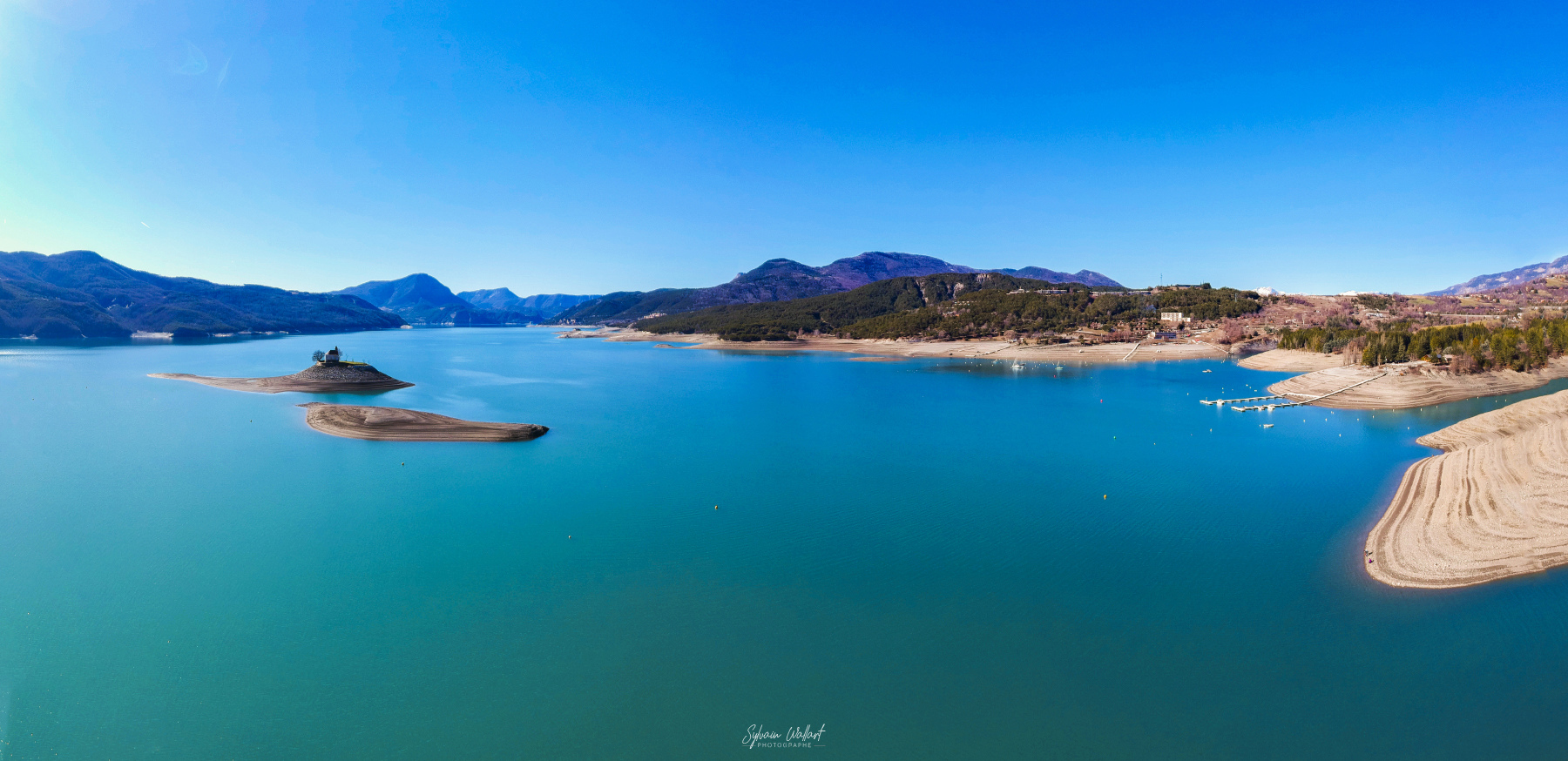 Panorama des Alpes au drone Dji_0023