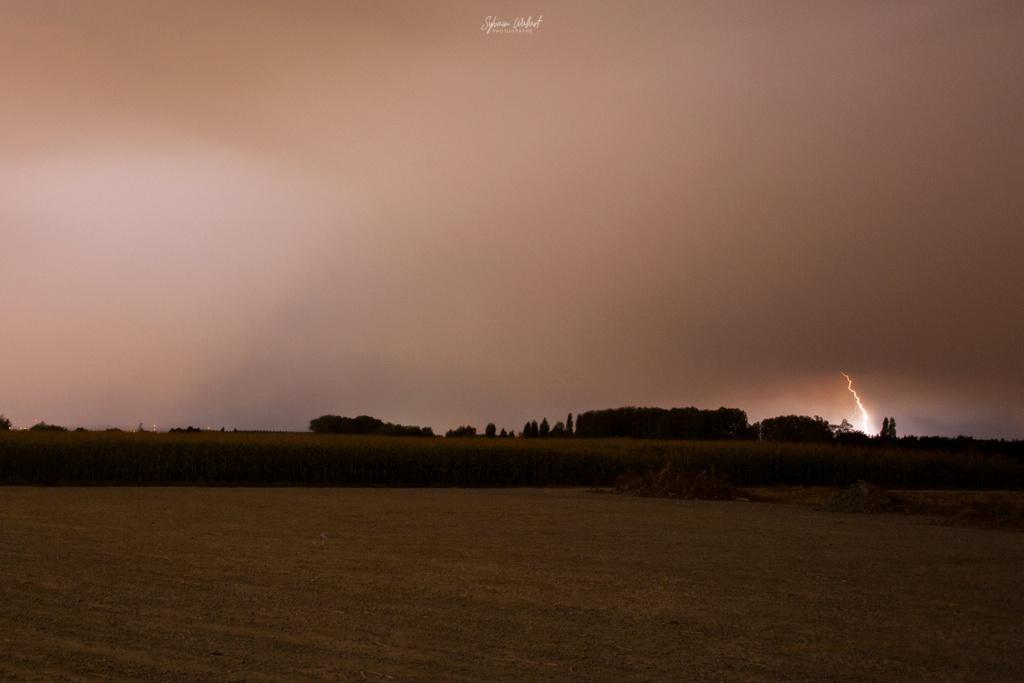 Encore de l'orage !! Img_0210