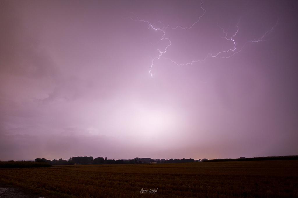 Encore de l'orage !! Img_0310