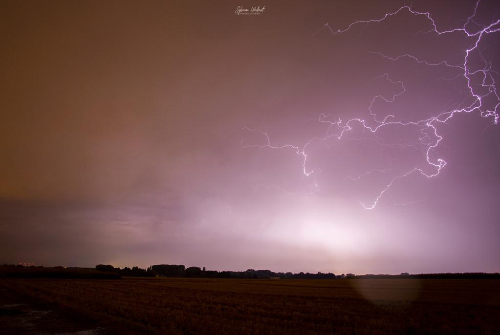 Encore de l'orage !! Img_0312