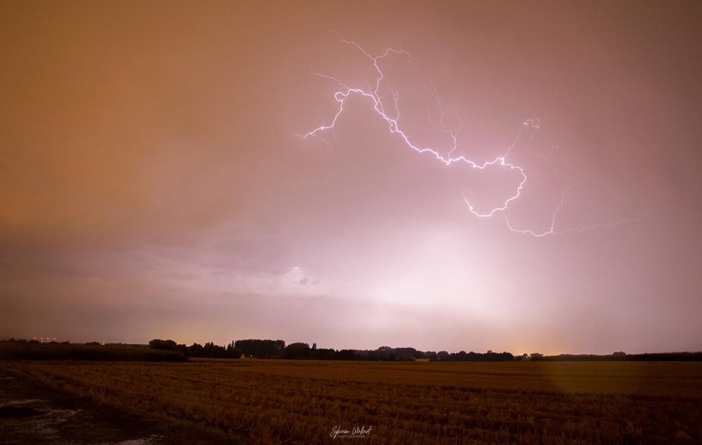 Encore de l'orage !! Img_0313