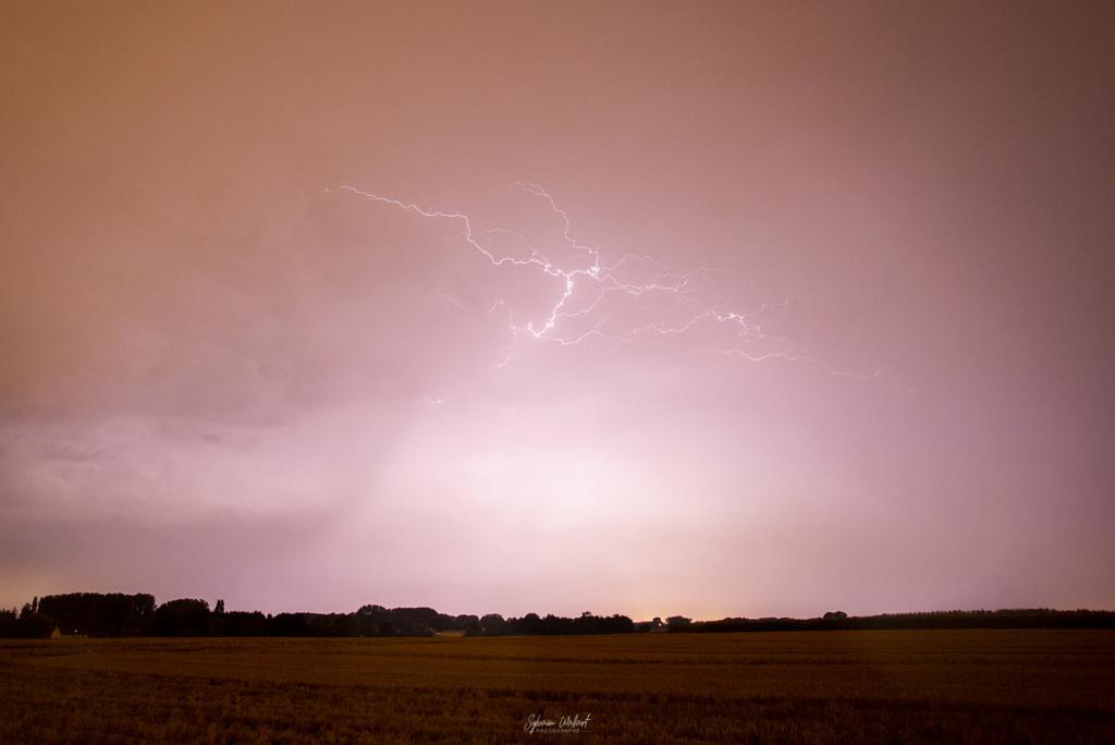 Encore de l'orage !! Img_0314