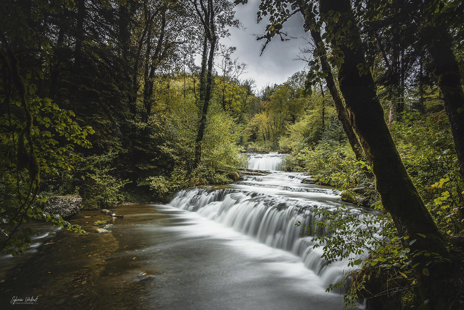 1 semaine dans le Jura : Les Photos Img_0718