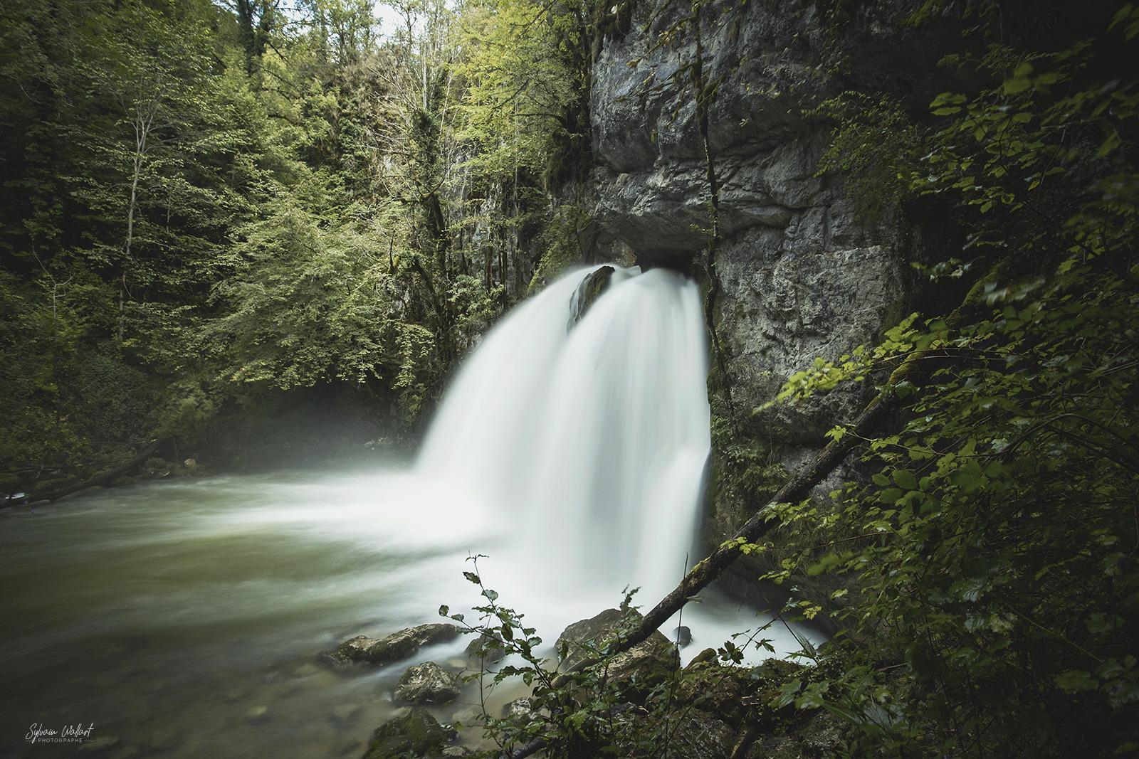 1 semaine dans le Jura : Les Photos Img_0813