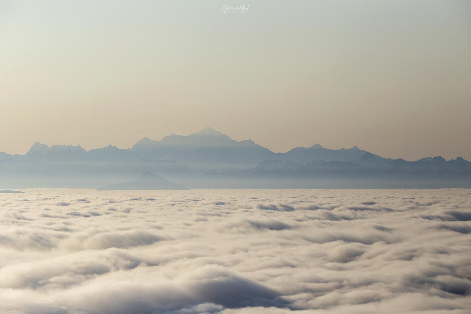 1 semaine dans le Jura : Les Photos Img_0817