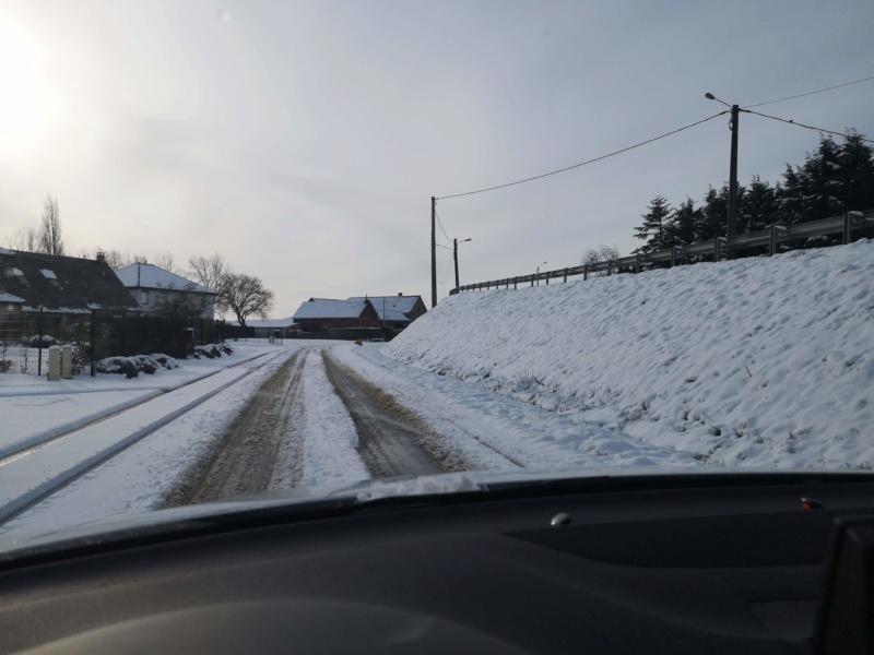 Un peu de neige Img_2018
