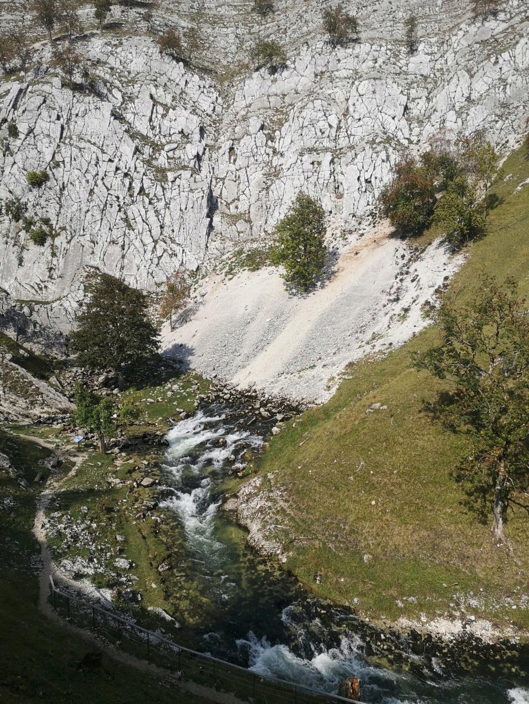 1 semaine dans le Jura : Les Photos Img_2052