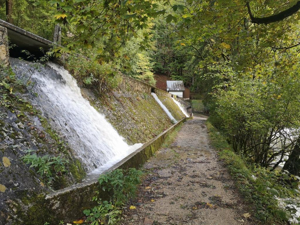 1 semaine dans le Jura : Les Photos Img_2055