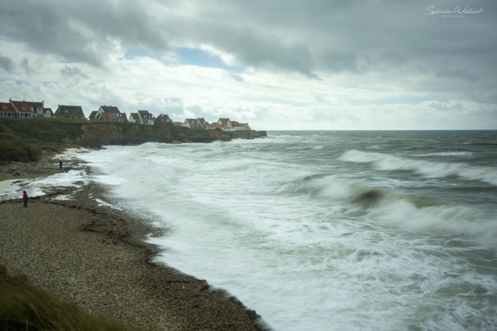 Quelques photos de la côte Img_7213